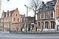 Brussel Hotel Ravenstein 29-01-2019 17-24-24.jpg