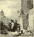 Bruxelles à travers les âges (1884) (14763065002).jpg