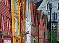Brygge Bergen.JPG