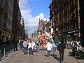 Buchanan Street, Glasgow - geograph.org.uk - 154893.jpg