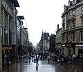 Buchanan Street - geograph.org.uk - 368990.jpg