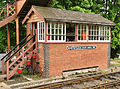 Buckfastleigh South Signalbox.jpg