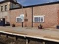 Buckley railway station - 2013-05-14 (1).JPG