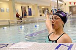 Buckner lifeguard finds fulfillment training others 150602-F-WT808-079.jpg