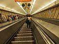 Budapest Metro (13954583187).jpg