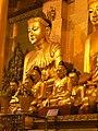 Buddha 00006.JPG