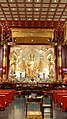 Buddha Tooth Relic Temple Singapore (24129148757).jpg