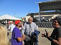 Buddy Bolden Block Party New Orleans 2nd May 2019 12.jpg