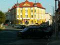 Budova bývalej Hungarie.jpg