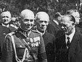 Budowa kopca Józefa Piłsudskiego w Krakowie (22-25-10) cropped.jpg