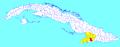Buey Arriba (Cuban municipal map).png