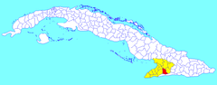 Buey Arriba (Cuban municipal map).png