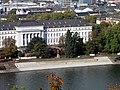Buga 2011 Koblenz - Schloss Sitztreppenanlage 10-2009.jpg