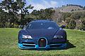 Bugatti Veyron Vitesse Bleugatti (14942017166).jpg