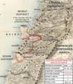 Buhturid Mount Lebanon.png