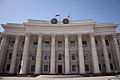 Building of Volgograd Oblast Duma 9.jpg