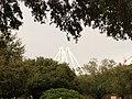 Building the future Orlando Eye - panoramio.jpg