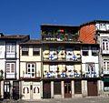 Buildings in Oliveira Square..jpg