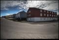 Buiobuione - Ilulissat - greenland - 2018 - 10.tif