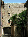 Buis-les-Baronnies Rue du Malgarni 1.JPG