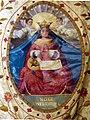 Buje Marienkirche - Prozessionsfahne.jpg