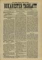 Bukarester Tagblatt 1888-08-17, nr. 183.pdf