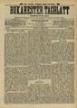 Bukarester Tagblatt 1890-10-21, nr. 235.pdf