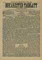 Bukarester Tagblatt 1891-08-26, nr. 190.pdf
