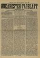 Bukarester Tagblatt 1895-11-12, nr. 253.pdf