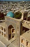 Bukhara03