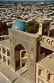 Bukhara03.jpg