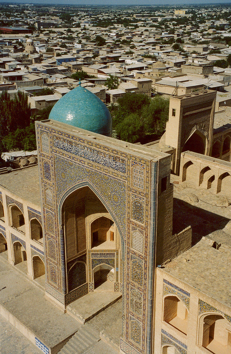 https://upload.wikimedia.org/wikipedia/commons/thumb/c/c3/Bukhara03.jpg/800px-Bukhara03.jpg