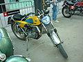 Bultaco Lobito MK8 125 1974 b.JPG
