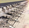 Bundesarchiv B 145 Bild-F027401-0009, Flugzeuge F-104 Starfighter, JG 74 (cropped).jpg