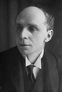 Bundesarchiv Bild 102-12282, Robert Cecil.jpg