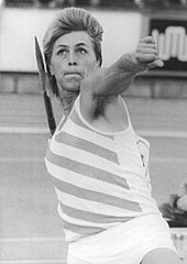 Category:Female underarm hair - Wikimedia Commons