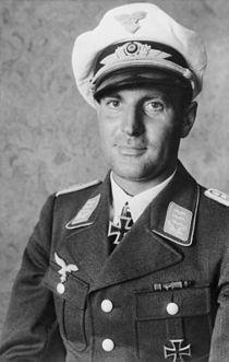 Bundesarchiv Bild 183-2005-0808-506, Walter Gericke.jpg