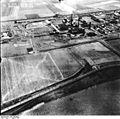 Bundesarchiv Bild 195-0825, Rheinbefliegung, Worringen - Dormagen.jpg
