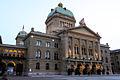 Bundeshaus Bern.jpg