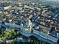 Bundeshaus aus Luft.jpg