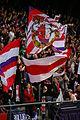 Bundesliga FC Red Bull Salzburg gegen SV Grödig 29.JPG