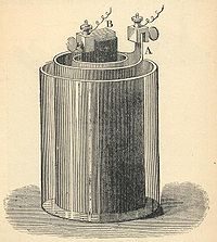 Bunsen cell.jpg