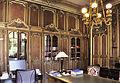 Bureau Danton de l'Hôtel de Bourvallais 005.jpg