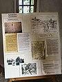 Burg Hexenturm Informationstafel.jpg