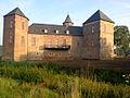 Burg Zelem.jpg