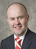 Arno Brok