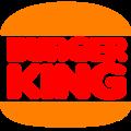 Burger King 1994 logo.png