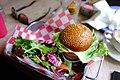 Burger and a Salad (Unsplash).jpg