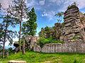Burgruine Weißenstein im Steinwald.jpg