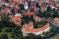 Burgsteinfurt, Schloss Burgsteinfurt -- 2014 -- 2448.jpg